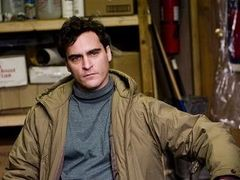 Cannes: Joaquin Phoenix ve filmu Two Lovers (James Gray)