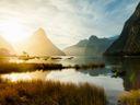 10 nejkrásnějších skrytých míst na světě