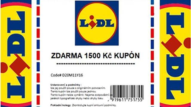 Lidl, onlineshop - ber.000 Produkte online bestellen