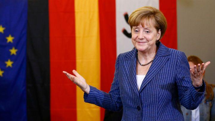 Německá ekonomika zpomaluje. Centrální banka upravila odhad
