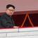 KLDR stupňuje napětí v regionu, znovu zkoušela odpálit rakety středního doletu