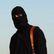 Britové vědí víc o katovi z videí islamistů. Jdou si pro něj