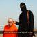 Islamisté podřízli dalšího Američana. Varují Ameriku podruhé
