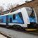 Na Blanensku srazil vlak muže. Koridor z Prahy do Brna stojí, cestující přepravují autobusy