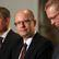 Sliby chyby? Jak vládní strany plní své předvolební programy