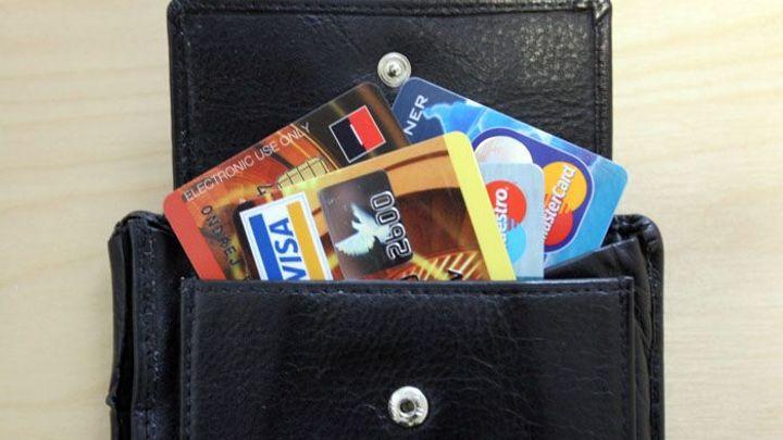 Účtenková loterie? Zkuste platební karty, vydělají i banky