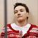 Rusové nevyloučili možnost vydání pilotky Savčenkové Ukrajině, soudit ji ale budou sami