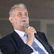 Zeman při návštěvě Izraele promluví v Knesetu, jednat bude i s premiérem Netanjahuem