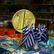 Naše společnost zkolabuje, říkají Řekové a bojí se chaosu