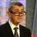 EU chce podmínit čerpání dotací kvalitou právního státu, justice a demokracie, Babiš souhlasí