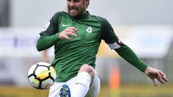Fotbalisté Jablonce těsně vyhráli na půdě Dukly. Výpadek osvětlení je nerozhodil