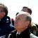 Polsko a Rumunsko máme na mušce, pohrozil Putin kvůli protiraketovému štítu