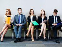 Nejhorší otázky na pohovoru. Experti radí, jak odpovídat a co má vždy zůstat tabu