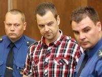 Dceru Kramných zabil elektrický proud, řekl u soudu znalec