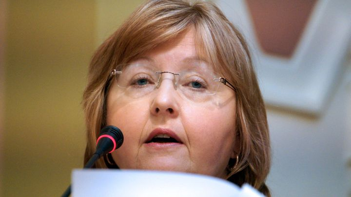 Radní Plamínkovou a Kolínskou opozice neodvolala, zastupitelstvo ani neschválilo program schůze