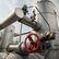 Norsko předstihlo Rusko v dodávkách plynu do západní Evropy