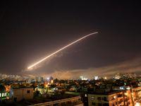 ŽIVĚ: Bez Putina a Iránu už by Asad nebyl. Sýrie je rusko-iránský protektorát, říká reportér