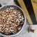Online: Sněmovna schvaluje protikuřácký zákon, poslanci musí projednat přes dvě stovky návrhů