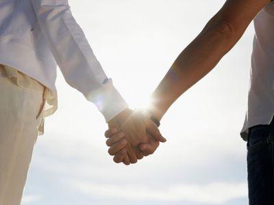 Být dobrým člověkem neznamená jen dělat věci pro ty druhé. Dobrý člověk by měl přijmout a mít rád i sám sebe, přestat se porovnávat s ostatními.