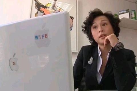 amatuer eben lesbické porno