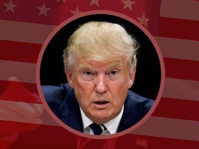 Odpovídáme: V čem bude Trump lepší než Obama, jaký vypukne boj a proč je teď demokracie v ohrožení