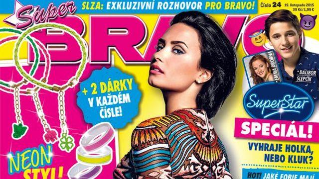 Porno časopisov