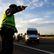 Polsko dočasně zavede hraniční kontroly, prohlídky budou namátkové