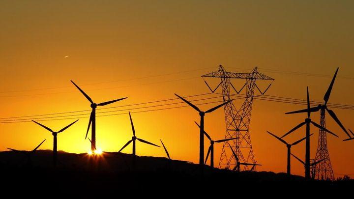 Spolkový sněm schválil reformu podpory obnovitelných zdrojů