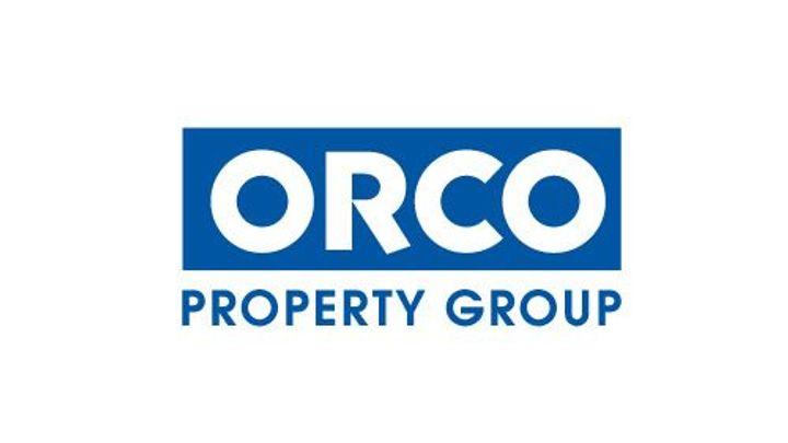 Orco hlásí čtvrtletní ztrátu 1,5 miliardy korun