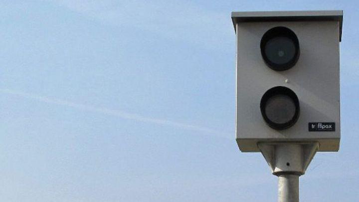 Zákaz soukromých radarů: Stát nemusí odškodnit firmy