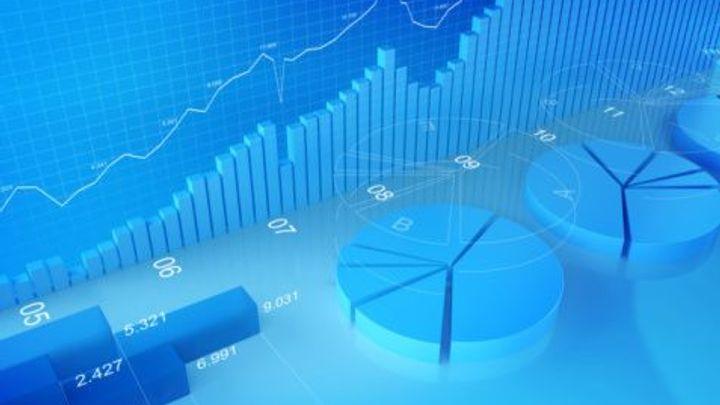 Jen účetní trik, říká Mach ke snížení státního dluhu