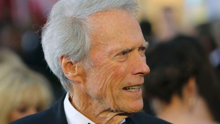 Clint Eastwood natočí film o Američanech, kteří zabránili teroristickému útoku ve vlaku do Paříže