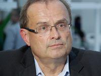 Šéf lékáren: Nemůžu zaručit dostatek léků, byznys s nimi nabývá v Česku obludných rozměrů