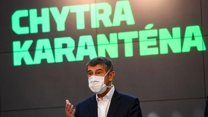Rakousko spoléhá na obří firmy, Němci čekají