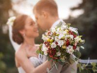 Česká svatba je čím dál dražší, mladí se kvůli ní zadlužují