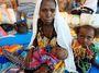 Uprchlíci pro Babiše nejsou lidi. Češi jsou odlidšťováni, aby nevnímali cizí utrpení