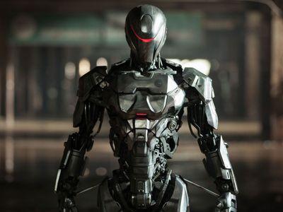 Roboti zabijáci přivedou lidstvo do záhuby. Experti v čele s šéfem Tesly Elonem Muskem varují OSN