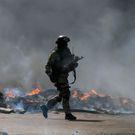 Rozhovor: Putin tady zasáhne, až začnou umírat civilisté
