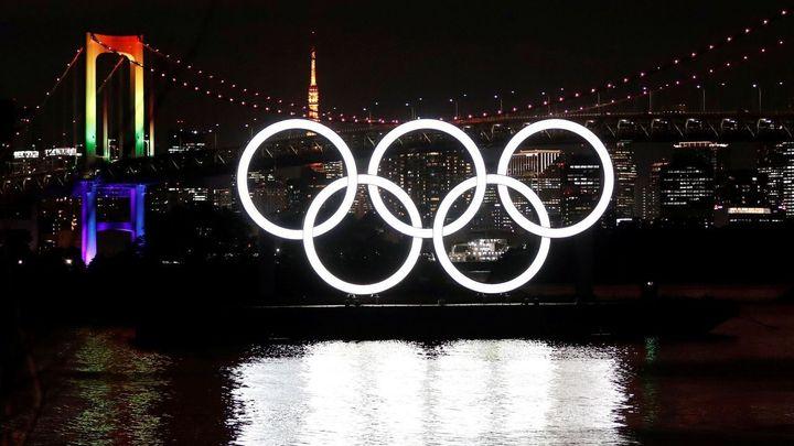 Olympiádu tu nechceme ani letos. Japonci se vyslovili proti Hrám, nákaza opět bují