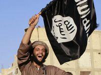 Islámský stát má silnější značku než Vatikán