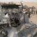 Čadská armáda údajně zabila stovky islamistů Boko Haram
