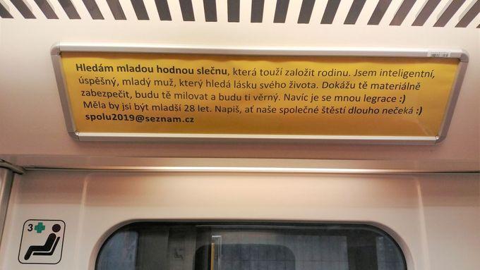 Velk Dobr - alahlia.info