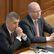 Zaskočená ČSSD: Babiš popřel koaliční smlouvu, v ní důchodové stropy jsou