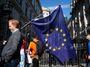 Odchodem Británie oslabí nejen EU, ale i NATO. Pro střední Evropu to není dobrá zpráva