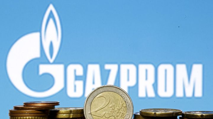 Gazprom zneužívá svou dominanci. I v Česku, tvrdí komise