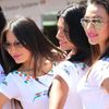 F1, VC Monaka 2013: Force India
