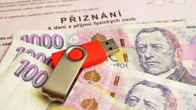 Daňová kalkulačka online 2017 a 2018 - Aktuálně.cz 92c1f7c4a7f