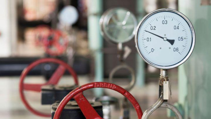 Uzavřely plynárenské firmy kartel? Čeká je vyšetřování