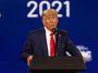Trump stále ovládá Republikánskou stranu. Jeho pevné sevření ale dostává trhliny
