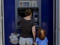 Živě: Osud Řecka leží na bedrech Evropské centrální banky